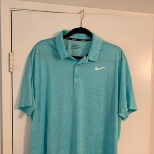 Nike Golf XL
